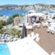 Hotel Bahia del Sol - Overview