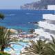 FERGUS Style Cala Blanca Suites - View
