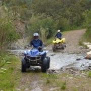 Outdoor Sports & Adventure in Santa Ponsa