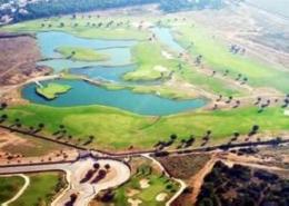 Golf in Santa Ponsa