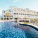 Sentido Punta del Mar Hotel - Pool