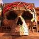 Pirates Village Santa Ponsa - Outside